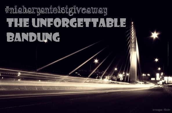 Banner-giveaway-unforgettable-bandung-rodame